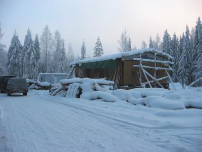 kerhotilat-rakennus-talvi