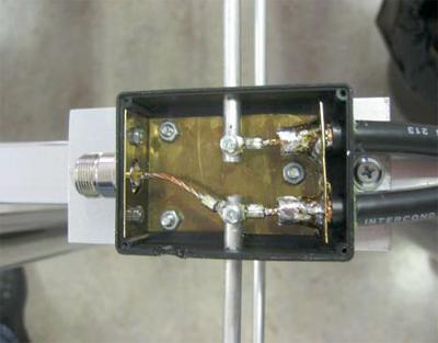 oh3aa-antenniprojekti-15