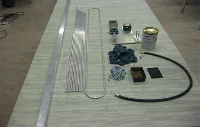 oh3aa-antenniprojekti-6