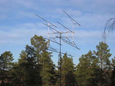 oh3aa-antenniprojekti-nelikko