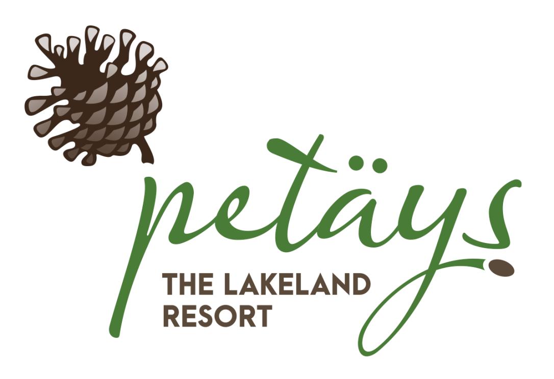 Petays-logo